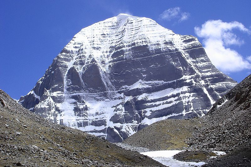 800px-kailash_north