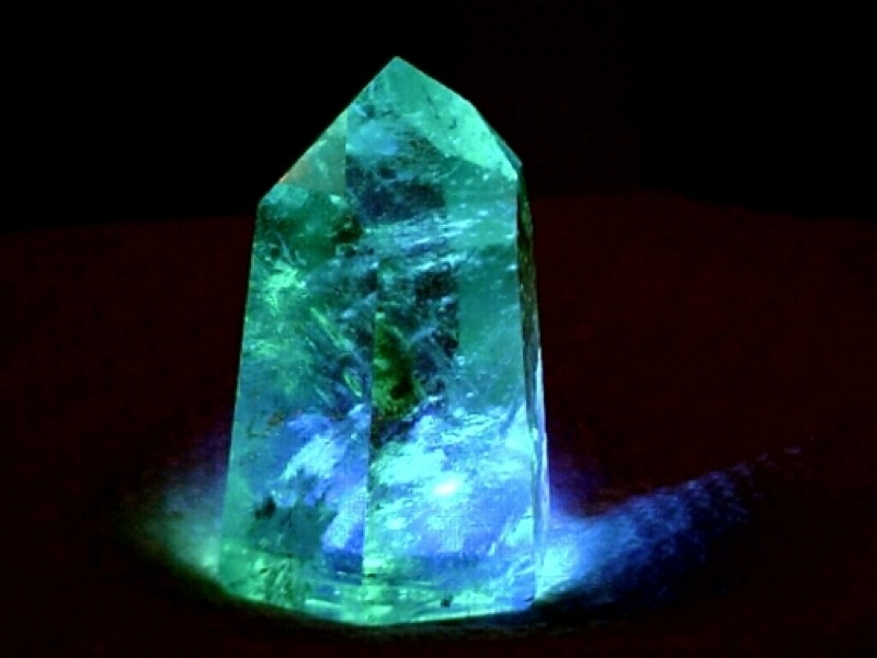 fantasy-crystal-blue-green1